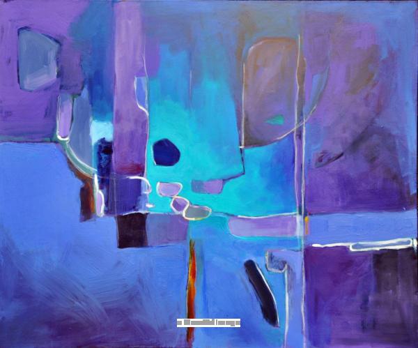 ocean-deep_910x760_canvas