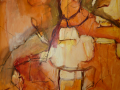 medieval_monk