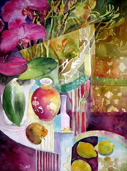 watercolour-_03