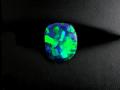 lr-blu-grn-opal-doublet