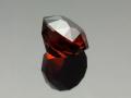 red_zircon_s_1