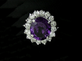 amethyst_ringx_cz-enhanced