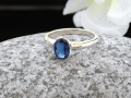 kyanite_ring