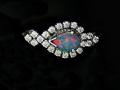 opal-doublet_ring-x_cz-enhanced