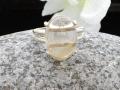 rutile-quartz_ring