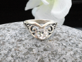 white-topaz_filigree_ring