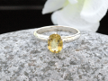 yellow-beryl_ring