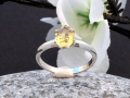 yellow-beryl_ring_f