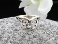 aquamarine_filigree_ring