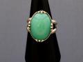 aust-chrysophrase_ring