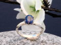 kyanite_ring_f