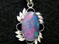 opal-doublet_pendant