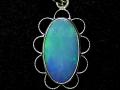 opal-doublet_pendant_blu-grn