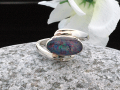 opal-doublet_ring