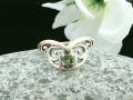 peridot_filigree_ring