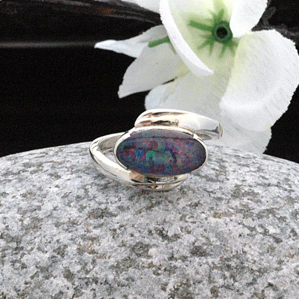 opal-doublet_ring