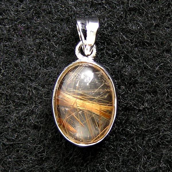 rutile-quartz_14-5x11mm_in-ss-mount