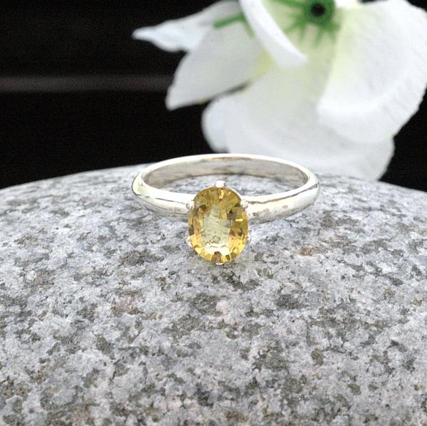 yellow-beryl_ring