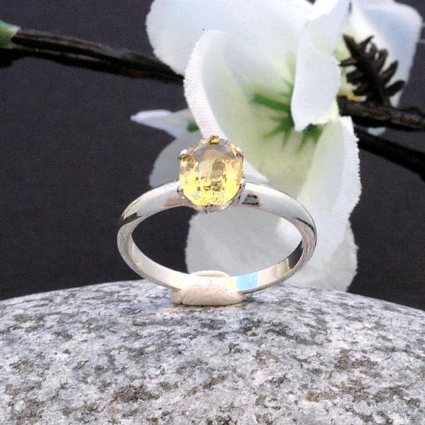 yellow-beryl_ring_f