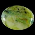African Green Opal_10