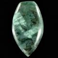 Columbian Emerald