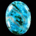 Malachite Chrysocola_2