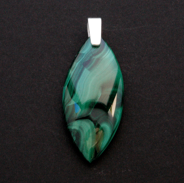 malachite_tear-drop