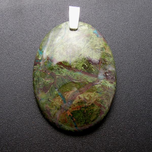 rain-forest-jasper