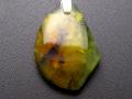 african-green-opal