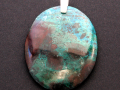 chrysocolla_oval