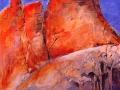 rocky-outcrop