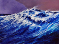 rough-seas